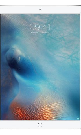Apple iPad Pro 9.7 Cellular