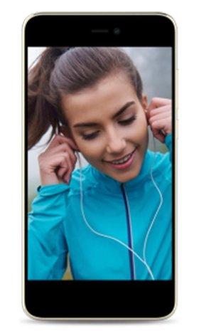 i-mobile i-STYLE 811