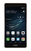 Huawei-P9-Plus-DualSIM