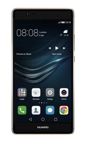 Huawei P9 Plus DualSIM