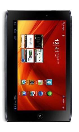 Acer Iconia A100 Wi-Fi 16 GB