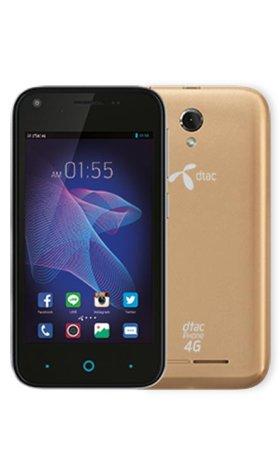Dtac Phone S1