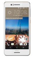 HTC-Desire-728-dual-sim