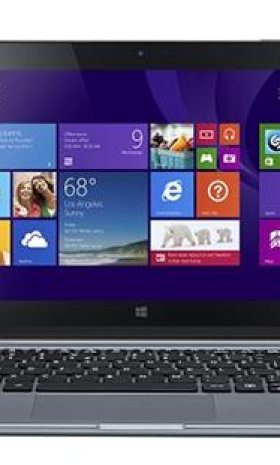 Acer One 10 (WiFi)