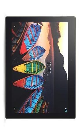Lenovo Tab3 10