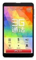 Teclast-X70-R-3G
