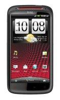 HTC-Sensation-XE