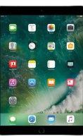 Apple-iPad-Pro-10.5-WIFI