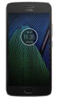 Motorola-Moto-G5-Plus