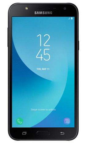 Samsung Galaxy J7 Core (2017)