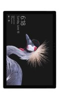 Microsoft-Surface-Pro-2017-i5-Ram-4GB