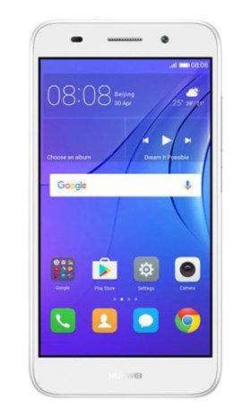Huawei Y3III