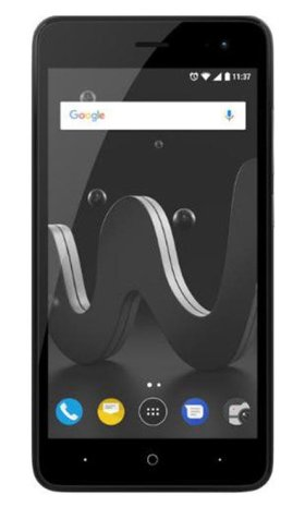 Wiko Jerry 2
