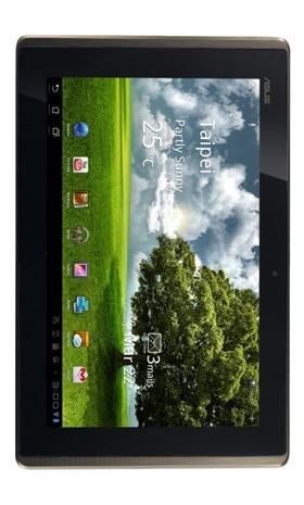 Asus Eee Pad Slider Wi-Fi 16GB
