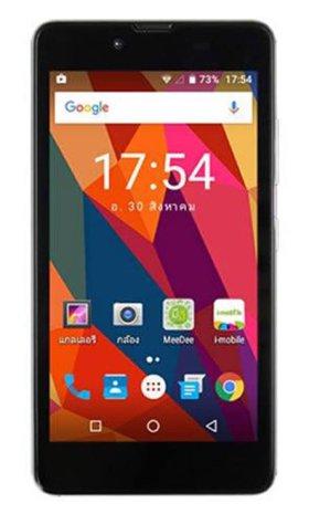 i-mobile I-Style 713