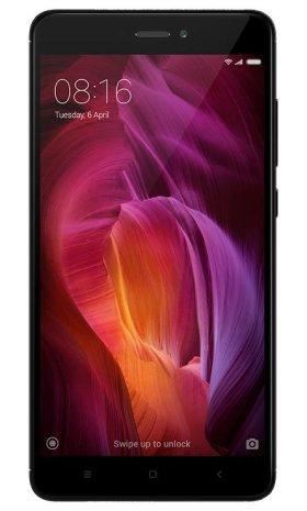 Xiaomi Redmi Note 4 Ram 3GB
