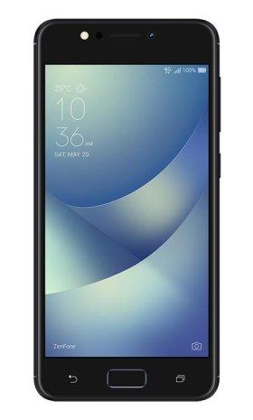 Asus  ZenFone 4 Max 3GB (ZC520KL)