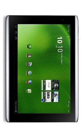 Acer Iconia Tab A501 3G 16GB