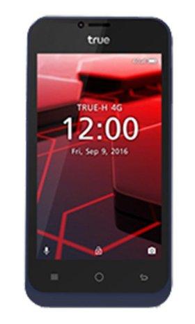 True SMART 4G MAX 4.0