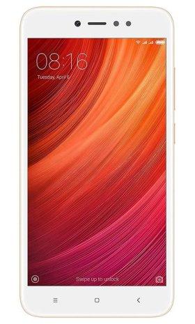 Xiaomi Redmi Note 5A Prime Ram 3GB