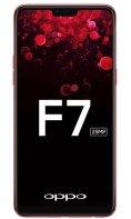 OPPO-F7-128GB