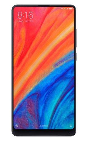 Xiaomi Mi MIX 2S Ram 6GB