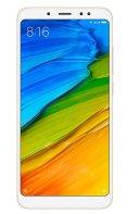 Xiaomi-Redmi-Note-5-Ram-3GB