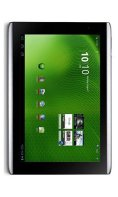 Acer-Iconia-Tab-A501-3G-32GB