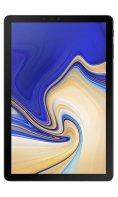 Samsung-Galaxy-Tab-S4-WIFI
