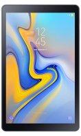 Samsung-Galaxy-Tab-A-10.5WIFI