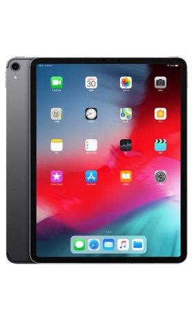 Apple iPad Pro 12.9 WIFI 2018