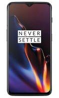 OnePlus-6T-Ram-6GB
