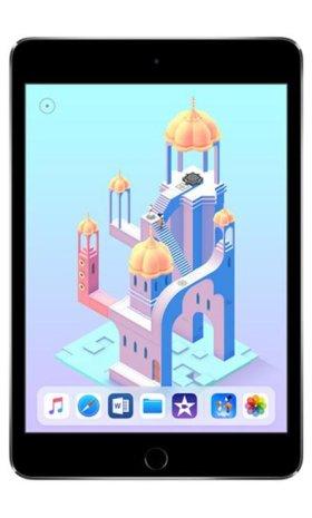 Apple iPad Mini 2019 WiFi