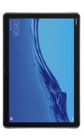 Huawei-MediaPad-T5-10-WIFI