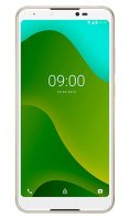 Wiko-Jerry-4