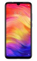 Xiaomi-Redmi-Note-7-Ram-3GB