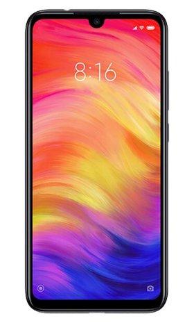 Xiaomi Redmi Note 7 Ram 3GB