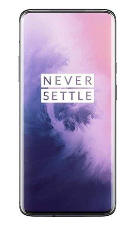 OnePlus 7 Pro Ram 12GB