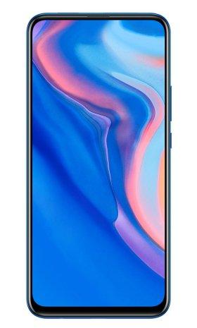 Huawei Y9 Prime(2019)
