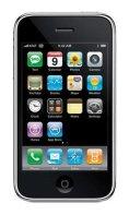 Apple-iPhone-3GS-8GB