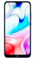 Xiaomi-Redmi-8-3GB-32GB