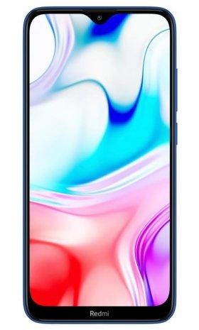 Xiaomi Redmi 8 3GB+32GB