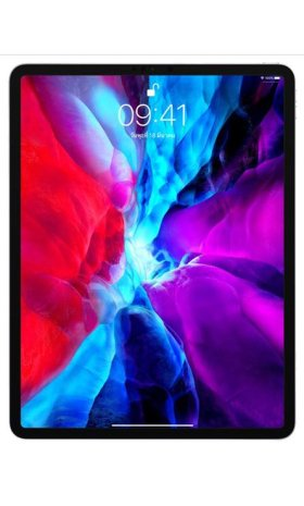 Apple iPad Pro 12.9 Cellular 2020