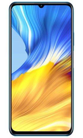 Huawei Honor X10 Max 5G