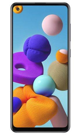 Samsung Galaxy A21s (6+128GB)