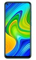 Xiaomi-Redmi-Note-9-3GB-64GB