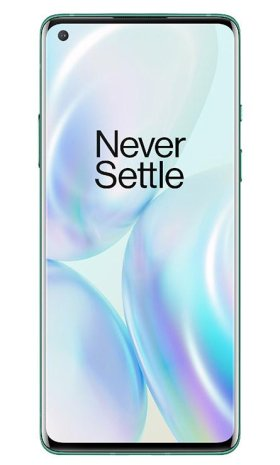 OnePlus 8 (12+256G)