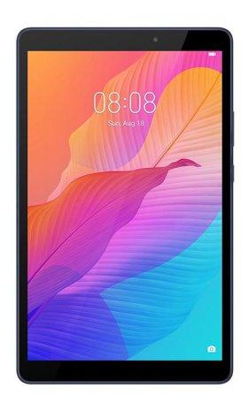 Huawei MediaPad T8 WiFi