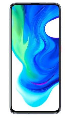 Xiaomi Poco F2 Pro(8+256GB)