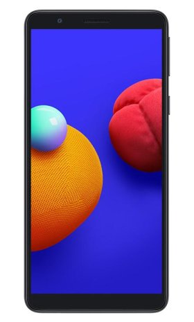 Samsung Galaxy A01 Core (1+16GB)